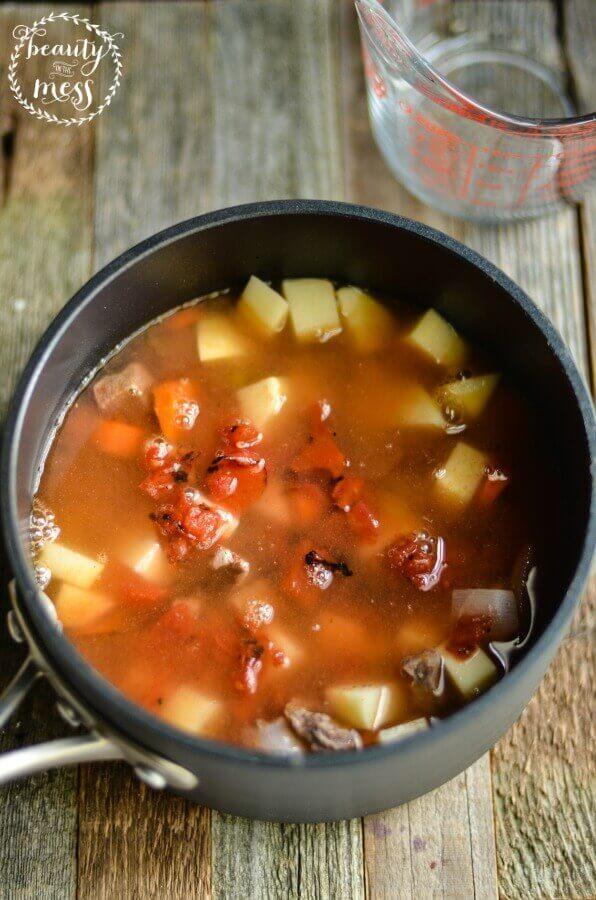 slap-yo-mama-vegetable-beef-soup