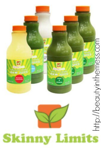 Skinny limits juice cleanse coupon eating out deals in glasgow been trying to get a hold of them about doing a group juice cleanse and no one ever answers their phone or answers our emailsana offers a personalized malvernweather Choice Image