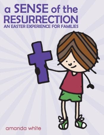 Sense-Resurrection-Cover-350-rectangle