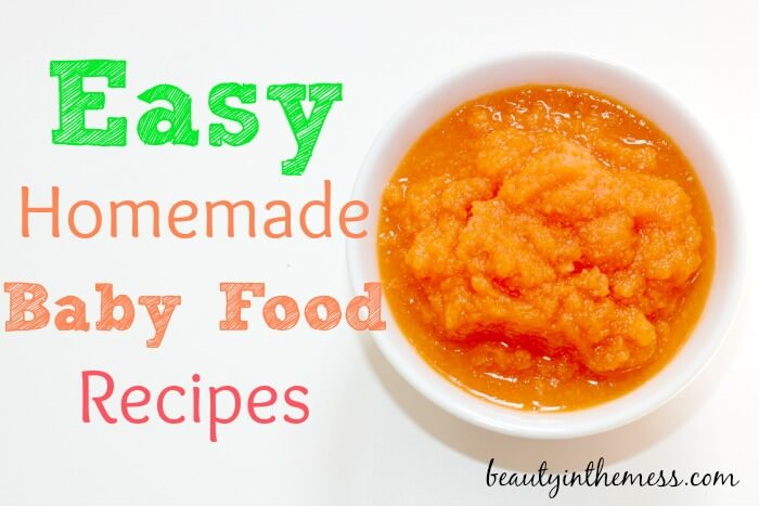 What a Good Eater!: Baby and toddler recipes with healthy herbs and spices to add Explore Amazon Devices· Shop Our Huge Selection· Read Ratings & Reviews· Fast Shipping.