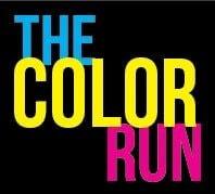 The Color Run: 2014 Kaleidoscope Tour