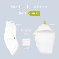 splash_better_together_medium