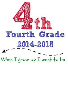 Fourth Grade Click