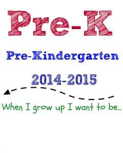 PreK Click