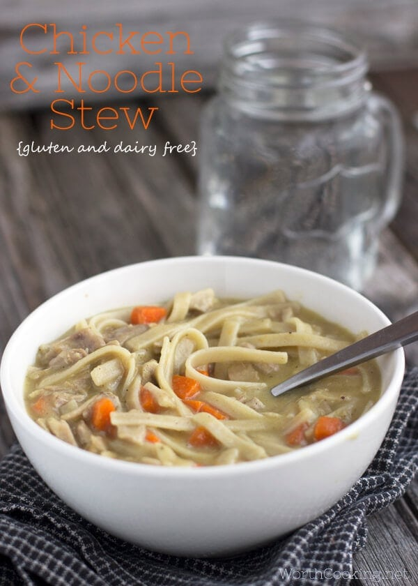 chicken-and-noodle-stew
