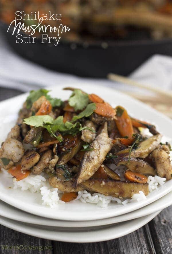 mushroom-stir-fry-w-text1