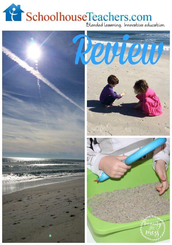 schoolhouse teachers review