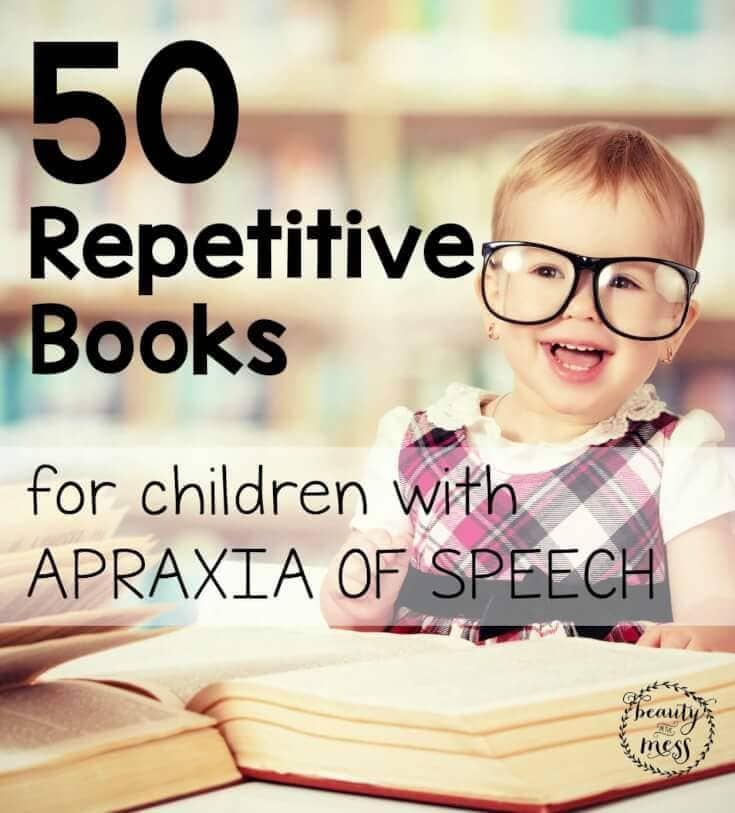 50 Repetitive Books-2