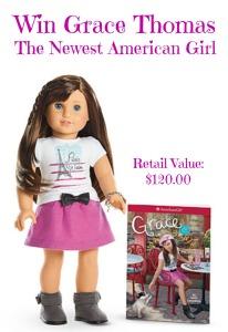 American-Girl-Giveaway