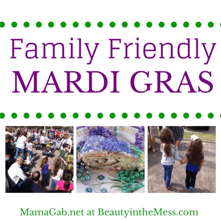 Family-Friendly-Mardi-Gras