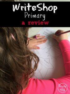 WriteShop Primary Review-3