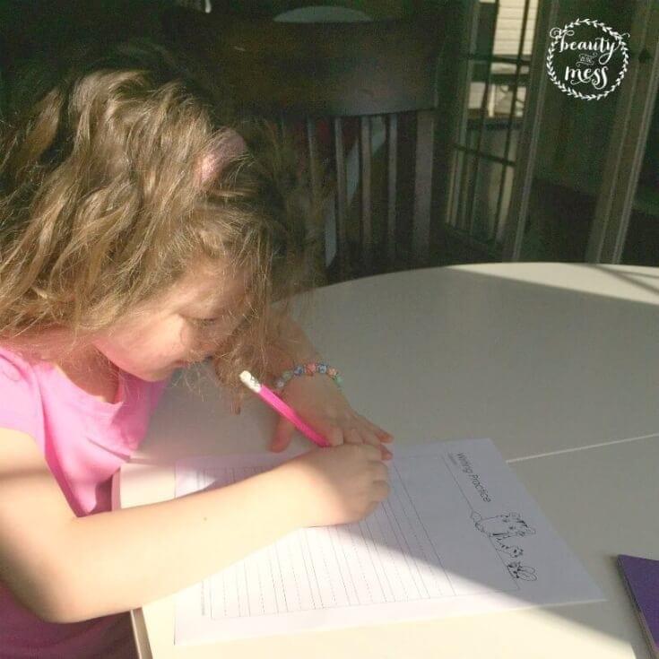 WriteShop Primary Writing-2