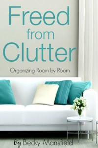 FREED-FROM-CLUTTER-COVER-200x300