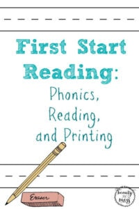 First Start Reading-2