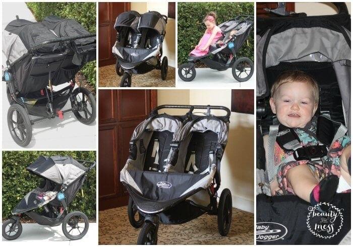 rent a stroller Orlando Stroller Rentals-2