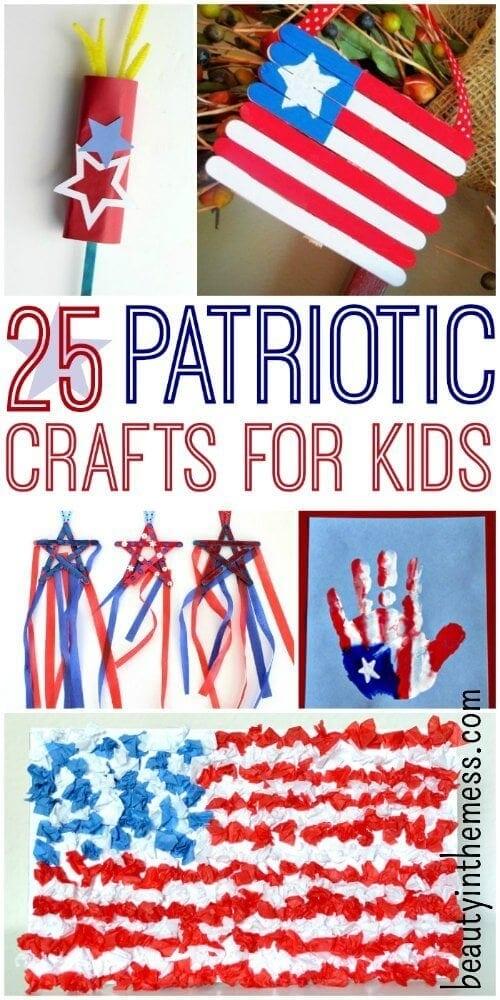 ba901cb0428 25-Patriotic-Crafts-for-Kids-2.jpg