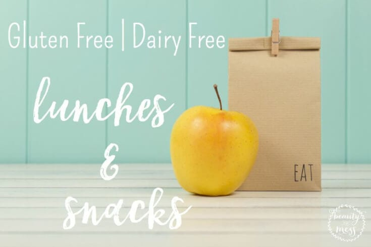 gluten free and dairy free lunch and snack ideas-2