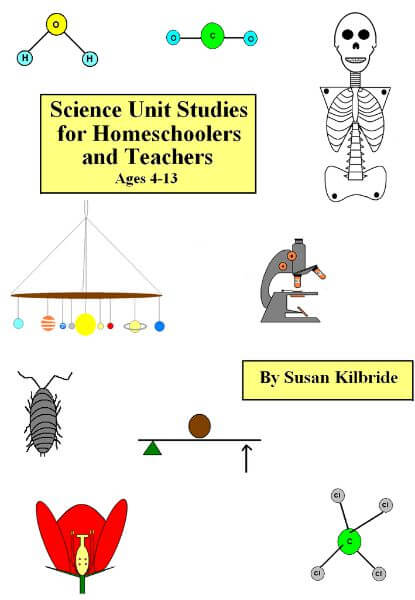 Funtastic Unit Studies_zpsljdy1cy8