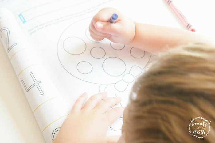 Horizons Preschool -2