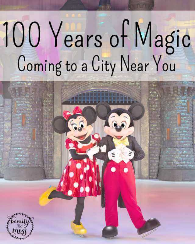 100 Years of Magic Coming to a City Near You-2