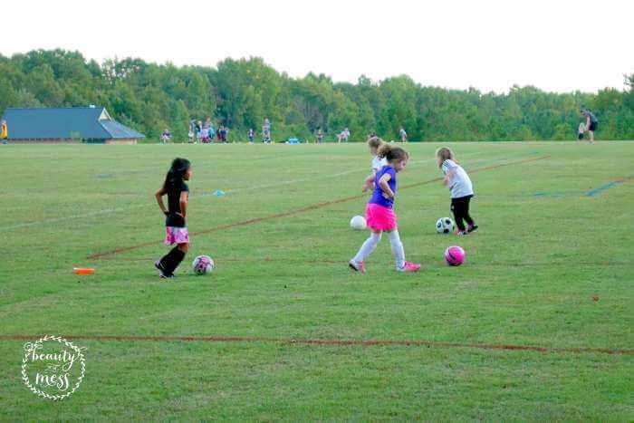 Back to School Soccer-2