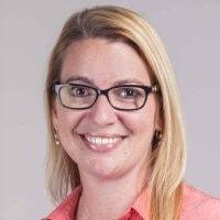 Amy Wiebe Headshot