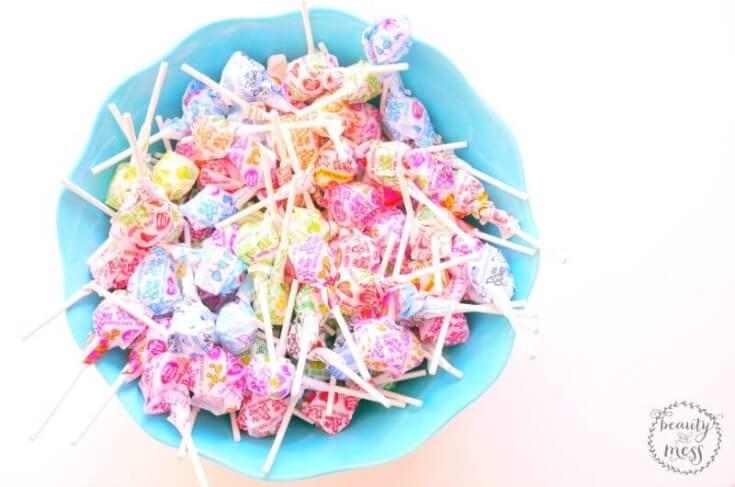Dum Dum Suckers Candy-2