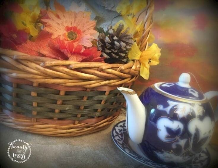 bukhara thanksgiving