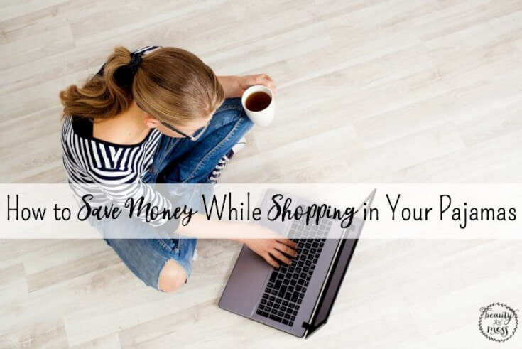 How-to-Save-Money-While-Shopping-Online-2