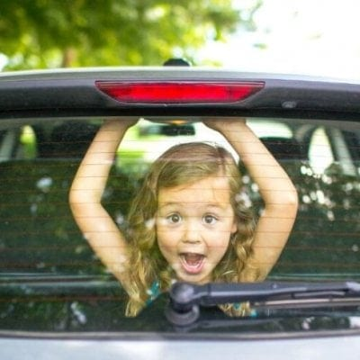 Roadschooling 101 – Where Learning Meets Fun