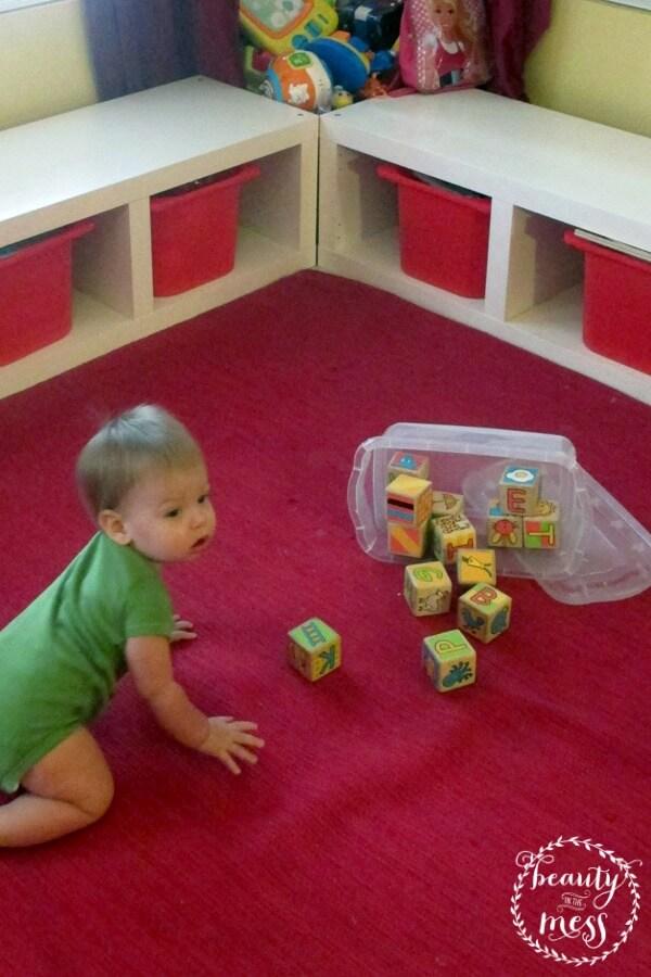 good toys for homeschooling