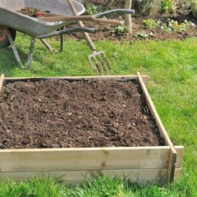 Everything You Need to Know to Start a Compost Pile