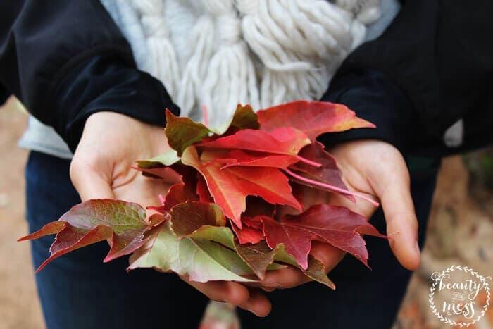 Fall Wreath 2 (1)