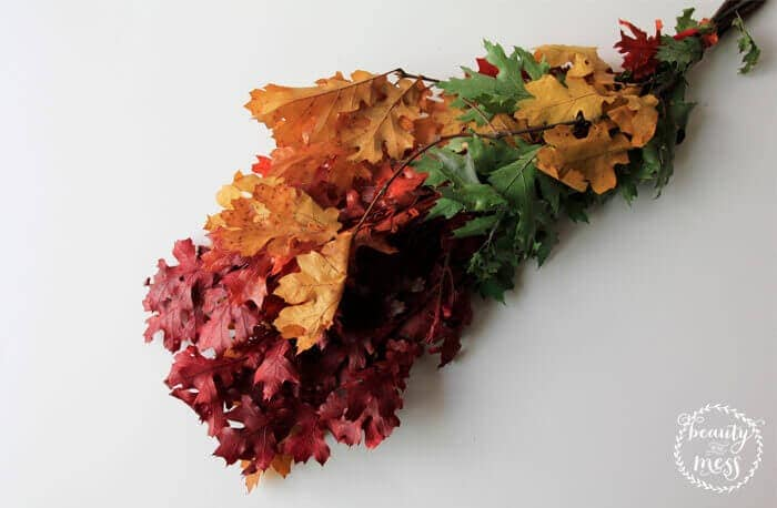 Fall Wreath 4 (1)
