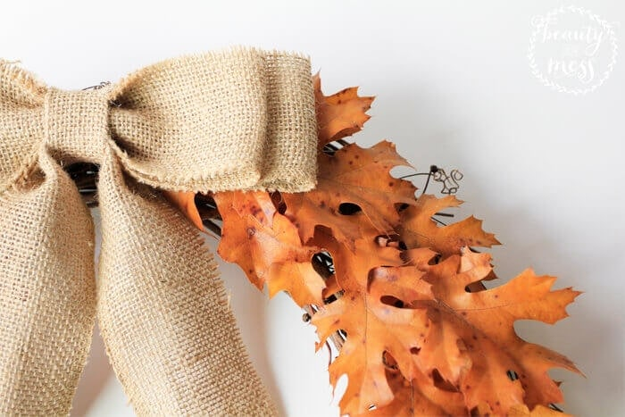 Fall Wreath 5 (1)