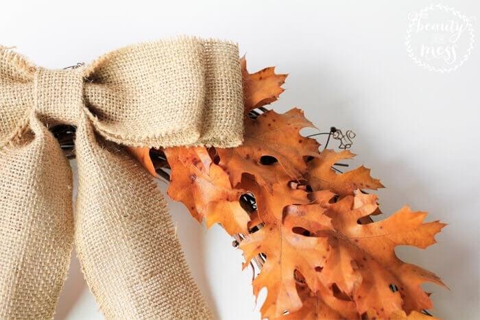 Fall Wreath 5 (1)
