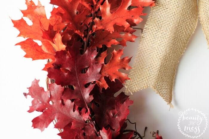 Fall Wreath 6 (1)