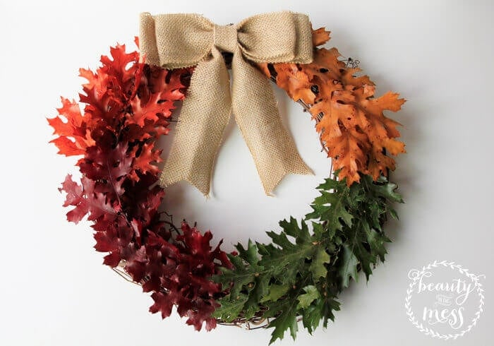 Fall Wreath 7 (1)