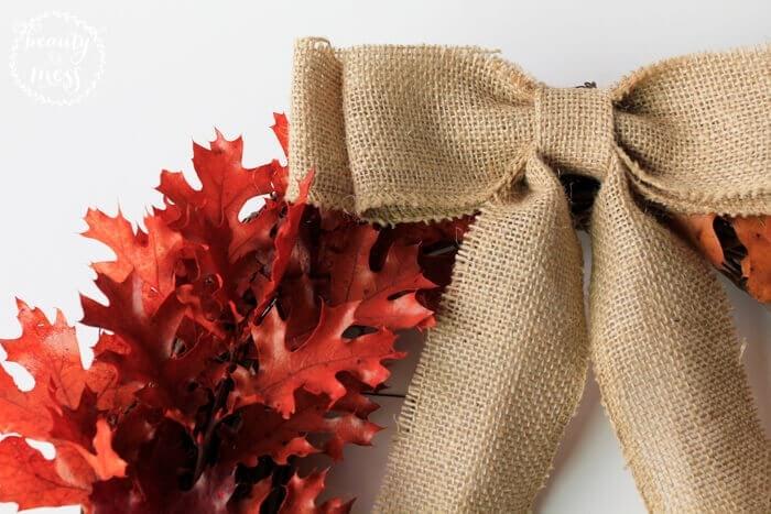Fall Wreath 8 (1)