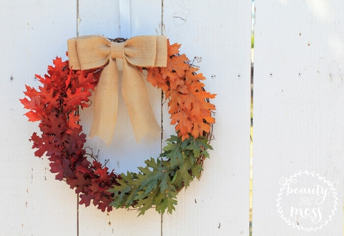 Fall Wreath 9 (1)