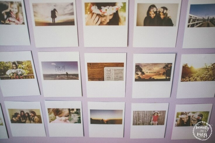 Recover from Summer - Organize Photos