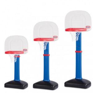 612329-adjustable-basketball-hoop_xalt1