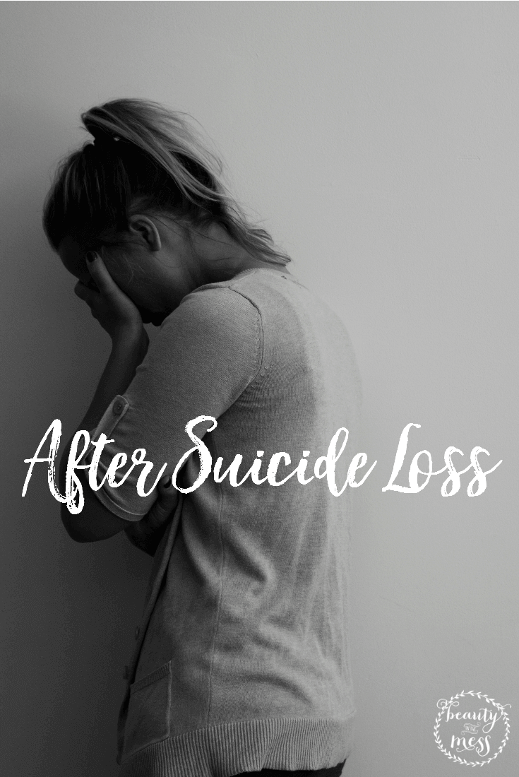 after-suicide-loss