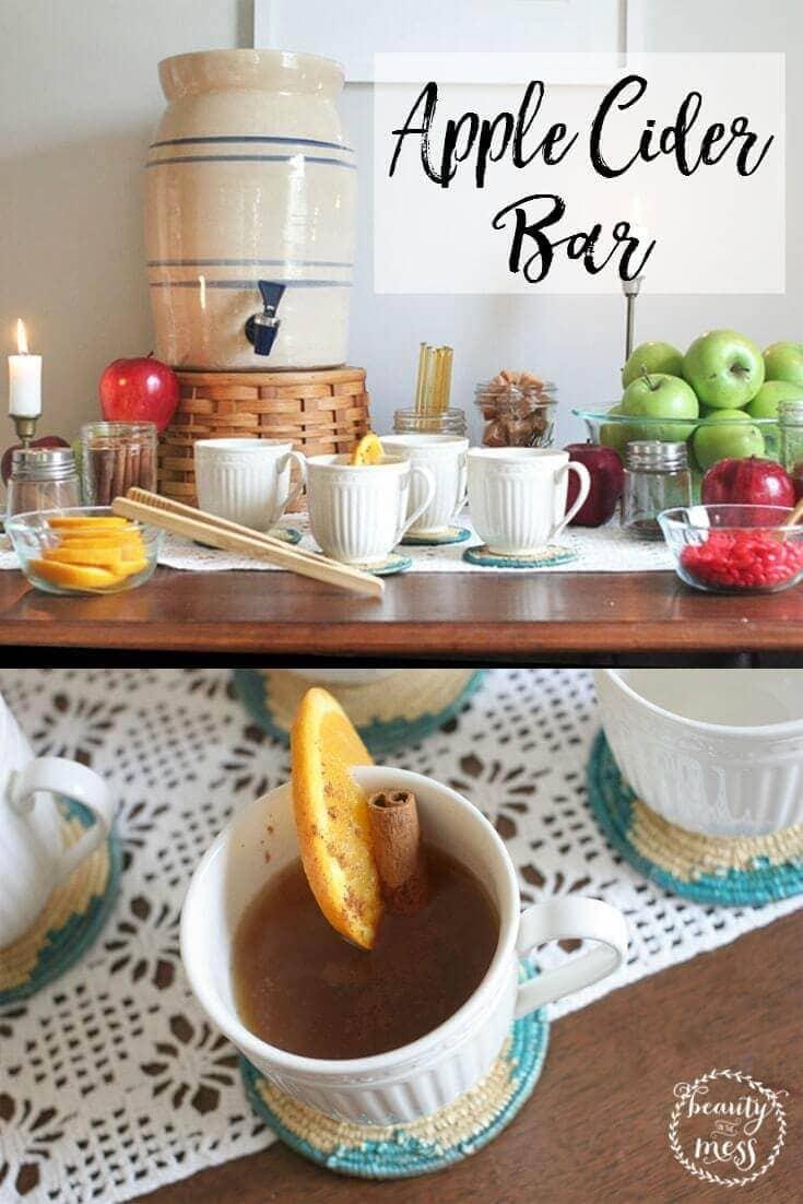apple-cider-bar