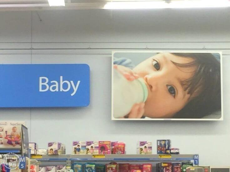 baby-sign-walmart