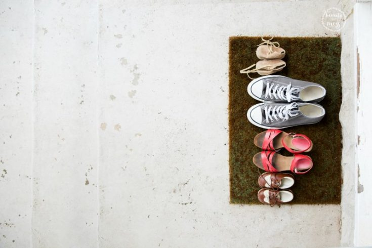 family-shoes
