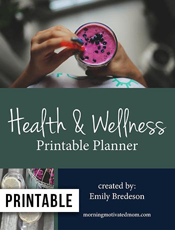 health-wellness-planner_2x
