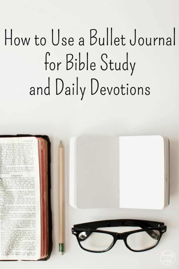 Free Daily Bible Reading Plan Calendar - Printables and ...