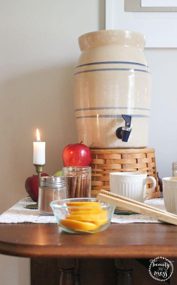 img-4-apple-cider-bar-craftivity-designs-1