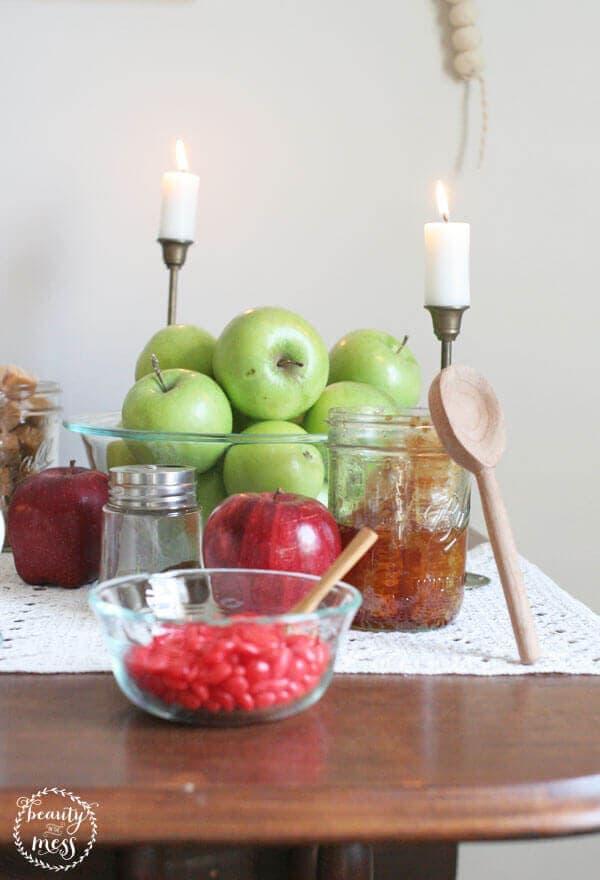 img-5-apple-cider-bar-craftivity-designs-1